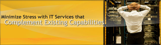 it-services-banner